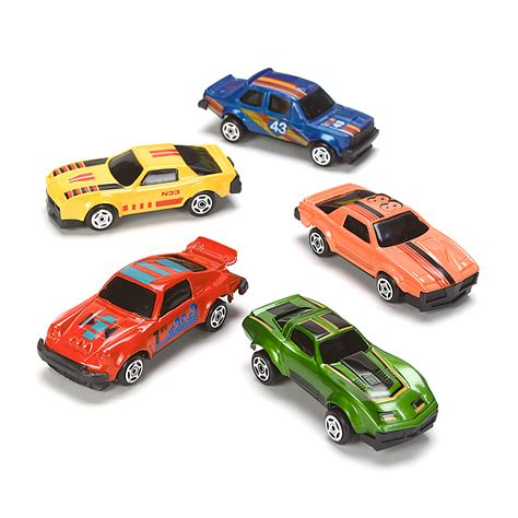 car toy chic geek diary noah 39 s summer favourites