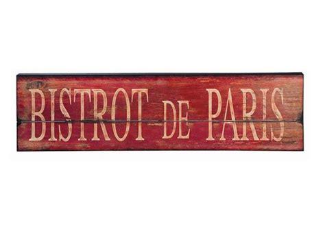 Deco Bistrot Maison Du Monde La D 233 Co Bistrot S Invite Chez Vous D 233 Coration