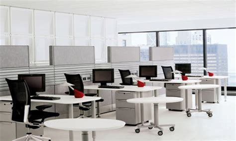 funky office furniture ideas trendy office furniture cool office furniture modern office furniture colors office ideas