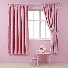 Sound Reduction Curtains Uk by Co Uk Noise Reducing Curtains