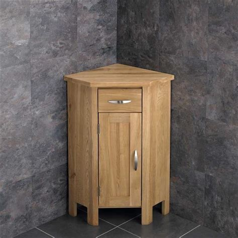 small corner tv cabinet small corner solid oak cabinet freestanding furniture tv
