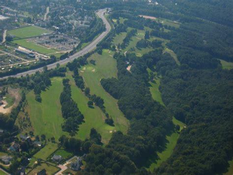 golf de rouen mont aignan coordonn 195 169 es et adresse