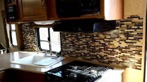 backsplash ideas for rv smart tiles bellagio keystone