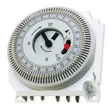 Grasslin Time Clock Wiring Diagram by Chlorinator Time Clock Universial Battery Back Up