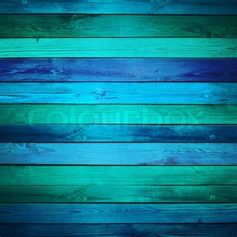 turquoise wood stain paint images  pinterest