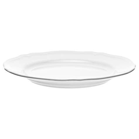 best white dishes dinner plates ikea ireland dublin 1639
