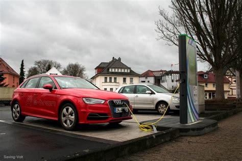 kohlen für elektromotor umweltfreundlich autofahren elektromobilit 228 t und andere beitr 228 ge zum umweltschutz