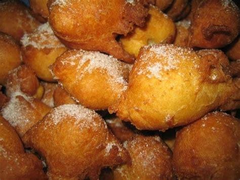cuisiner choux chinois pâte à beignets la meilleure recette