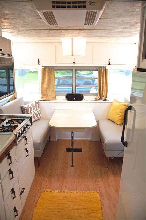 brilliant vintage travel trailers remodel ideas travel trailers remodeled campers