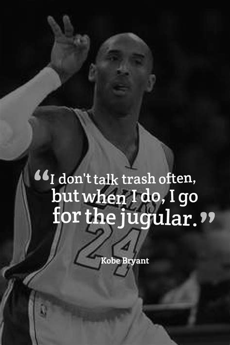Bryant Quotes Bryant Basketball Quotes Bryant