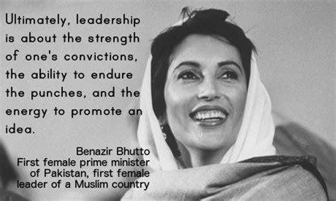 benazir bhutto quotes image quotes  relatablycom