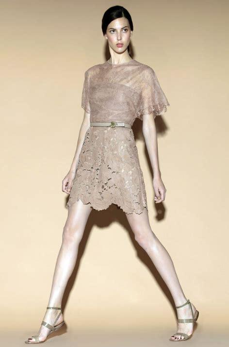 raiding  closet  fashion trends coming   style