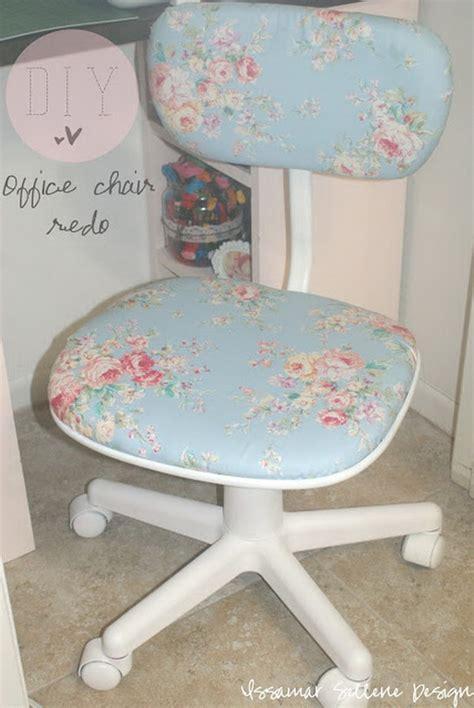 shabby chic desk chair fantistic diy shabby chic furniture ideas tutorials hative