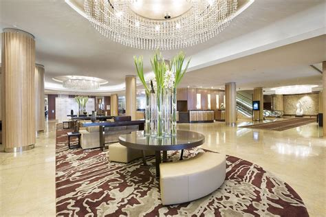 sofitel sydney wentworth australia reviews pictures  map visual itineraries