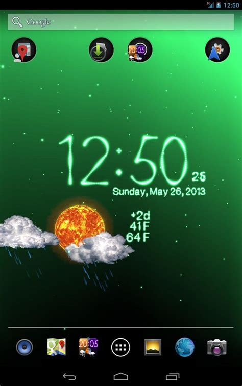 live weather radar wallpaper wallpapersafari live weather radar wallpaper wallpapersafari