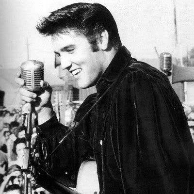 「Elvis Presley」おしゃれまとめの人気アイデア Pinterest Nancy R   エルヴィス ...