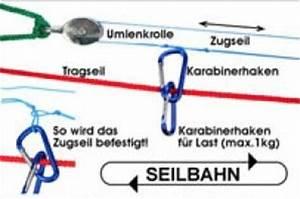 Kuschelpuppen Selber Machen : multi seil 10m flaschenzug seilbahn bastelwerkzeug ebay ~ Orissabook.com Haus und Dekorationen