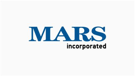Mars Incorporated Indonesia | Petcare, Confections and ...
