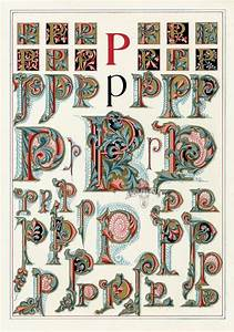 35 best images about alphabet on pinterest the alphabet With illuminated letters alphabet