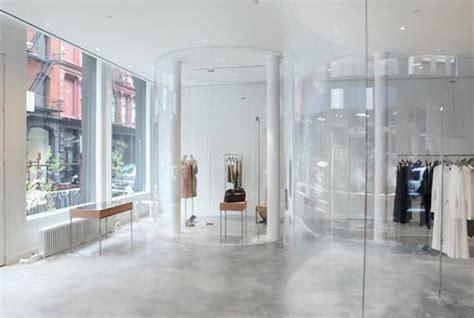 fashion boutique   york detail magazine