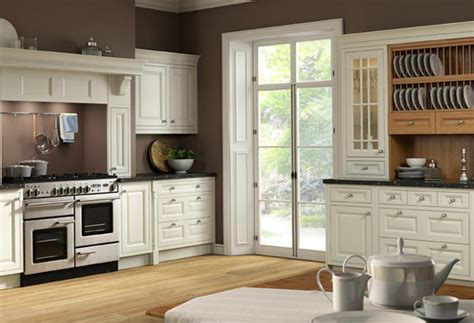 country kitchen newport hline 2846