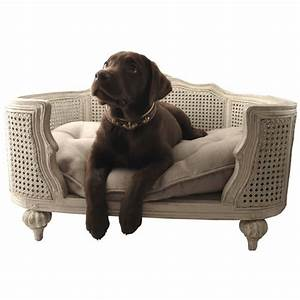 Panier Pour Petit Chien : panier chien decocrush ~ Teatrodelosmanantiales.com Idées de Décoration