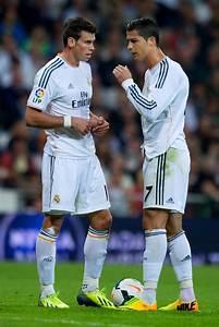 Cristiano Ronaldo Photos Photos - Real Madrid CF v Club ...