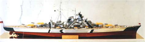 Model Warships.com