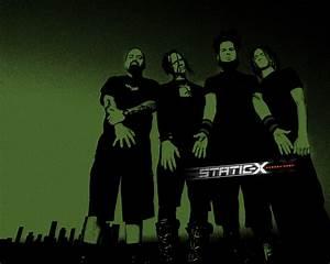 Static-X : staticx-wallpaper 2 1280x1024.jpeg