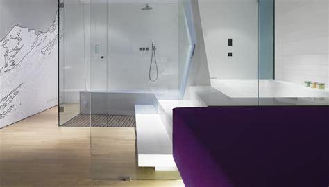 Badezimmer Planen & Renovieren. Badezimmermöbel Nach Maß
