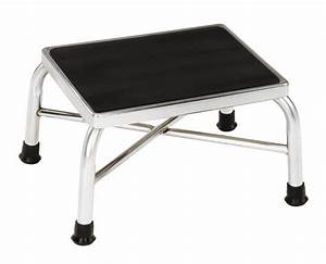 Foot Stools Stool Step Stool Foot Stool Would Be Awesome