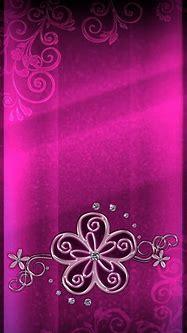 Cell Phone Wallpaper Border - Zendha