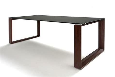 plaque en verre pour bureau plaque en verre pour bureau fabulous bureau plateau en