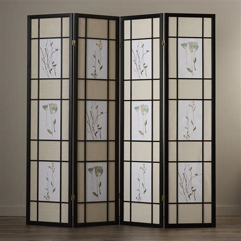 Hanging Fabric Room Dividers  Best Decor Things