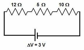 quiz worksheet electric circuit diagrams studycom With quiz worksheet parallel circuits studycom