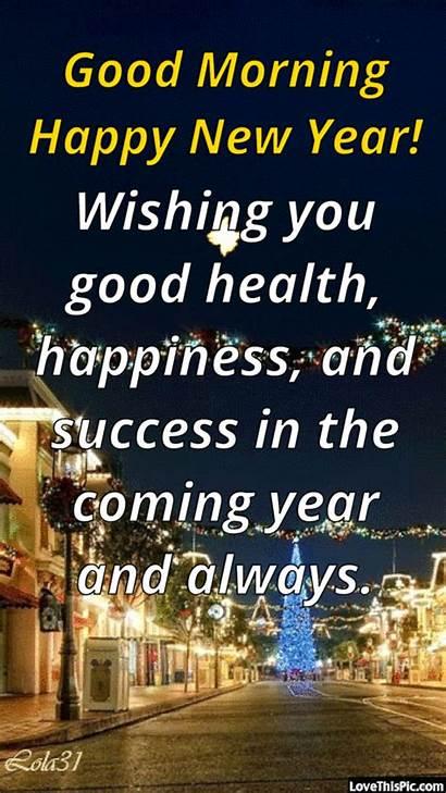Wishing Health Happy Happiness Success Always Coming