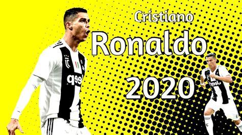 BEST SKILLS AND GOALS OF CRISTIANO RONALDO   JUVENTUS ...