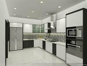 wet and dry kitchen design.  Tse2 Mm Bing Net Th Id OIP OFy74aTu XLHD9RDmdV1uAH