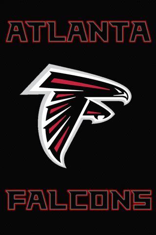 atlanta falcons webos nation