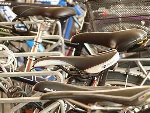Sitzhöhe Berechnen : berechnungstools ~ Themetempest.com Abrechnung