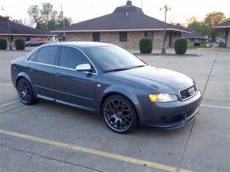 Audi S4 For Sale by 2005 Audi S4 For Sale B6 Audiforums