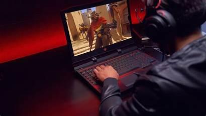Esports Laptops Laptop Gaming Omen Hp Setup