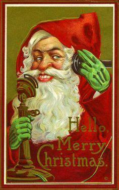 printable christmas cards tags images