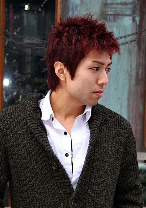 hair style korean 75 best asian haircuts for japanese hairstyles