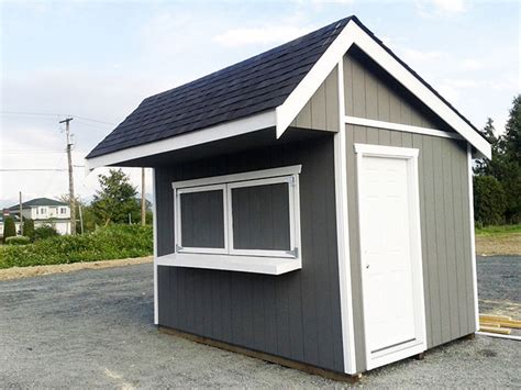 tuff shed cabins california portable sheds chilliwack tuff shed cabin reviews