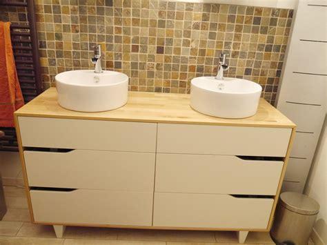 prix chaise bureau tunisie meuble salle de bain vasque bidouilles ikea
