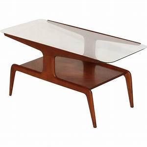 Table Basse En Verre Pas Cher : merveilleux table basse en plexiglas pas cher 4 table ~ Preciouscoupons.com Idées de Décoration