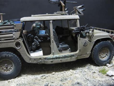 armored hummer top gear 100 armored hummer top gear body armor 4x4 dsf 6124