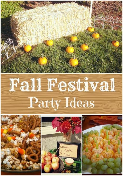 fall festival names 134 best fall festival images on pinterest halloween party ideas happy halloween and costumes