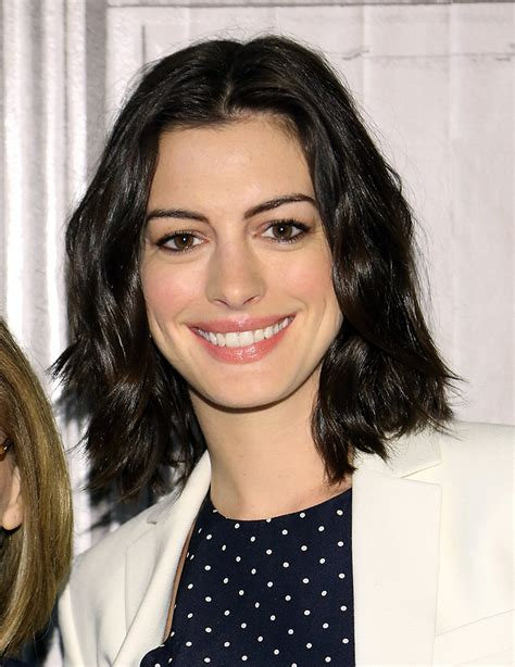 gorgeous celebrity lob  long bob haircuts  inspire